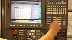 Hệ điều hành Okuma 11