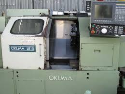 Hệ điều hành Okuma 13