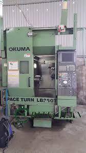 Hệ điều hành Okuma 16