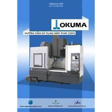 hệ điều hành okuma 2
