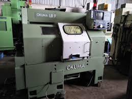 Hệ điều hành Okuma 22