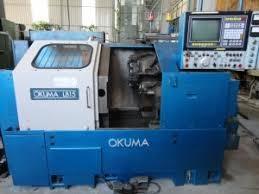 Hệ điều hành Okuma 24