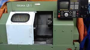 Hệ điều hành Okuma 26