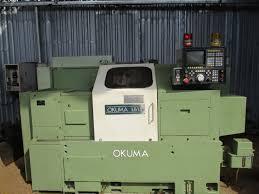 Hệ điều hành Okuma 27