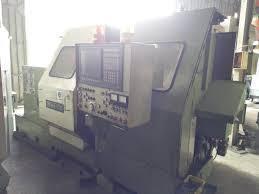 Hệ điều hành Okuma 29