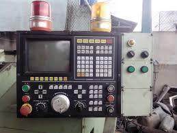 Hệ điều hành Okuma 31