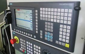 Hệ điều hành Okuma 33