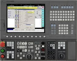 Hệ điều hành Okuma 36