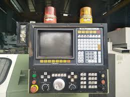 Hệ điều hành Okuma 37