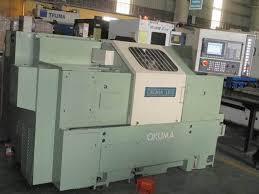 Hệ điều hành Okuma 41