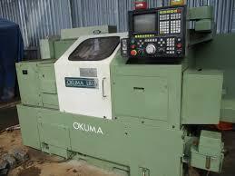 Hệ điều hành Okuma 44