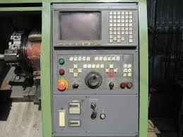 Hệ điều hành Okuma 45