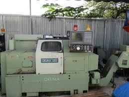 Hệ điều hành Okuma 48