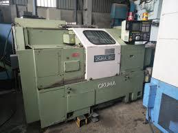 Hệ điều hành Okuma 6