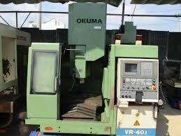 Hệ điều hành Okuma 8