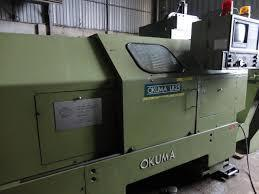 Hệ điều hành Okuma 9