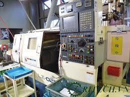 Hệ điều khiển Fanuc 12