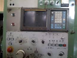 Hệ điều khiển Fanuc 14