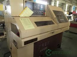 Hệ điều khiển Fanuc 31