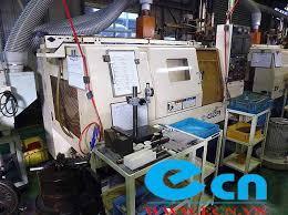 Hệ điều khiển Fanuc 36