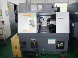 Hệ điều khiển Fanuc 39