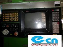 Hệ điều khiển Fanuc 8