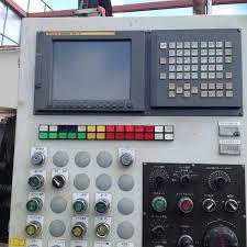 Hệ điều khiển Fanuc 9