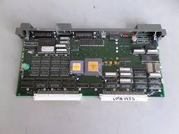 Hệ điều khiển Meldas 1