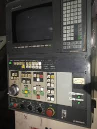 Hệ điều khiển Meldas 12