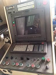 Hệ điều khiển Meldas 13