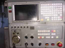 Hệ điều khiển Meldas 14