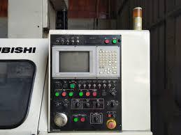 Hệ điều khiển Meldas 16