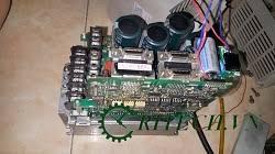 Hệ điều khiển Meldas 17
