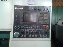 Hệ điều khiển Meldas 19