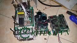 Hệ điều khiển Meldas 26