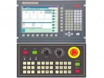 Hệ điều khiển Meldas 30