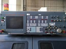 Hệ điều khiển Meldas 31