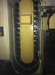 Hệ điều khiển Meldas 37