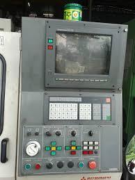 Hệ điều khiển Meldas 50