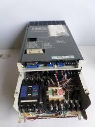Hệ điều khiển Meldas 6