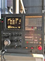 Hệ điều khiển Meldas 7