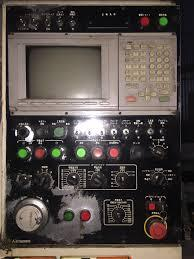Hệ điều khiển Meldas 9