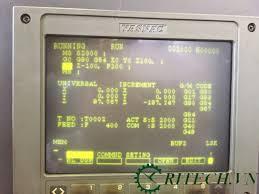 Hệ điều khiển Yasnac 21
