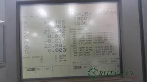 Hệ điều khiển Yasnac 30