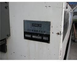 Hệ điều khiển Yasnac 35