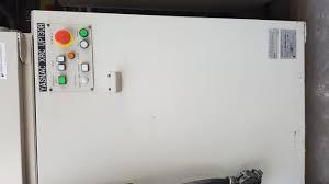 Hệ điều khiển Yasnac 4