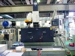 Máy bắn tia CNC 19