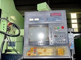 Máy bắn tia CNC 23