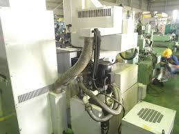 Máy bắn tia CNC 30