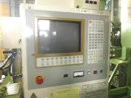 Máy bắn tia CNC 35